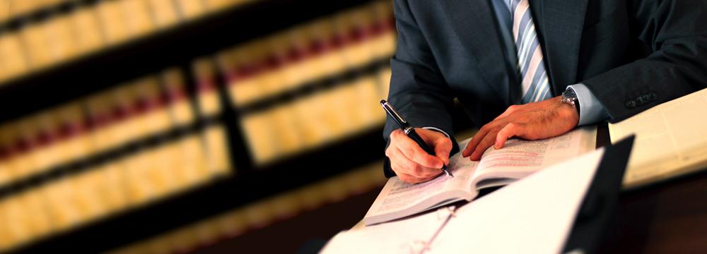 adwokaci-zdjecia-2