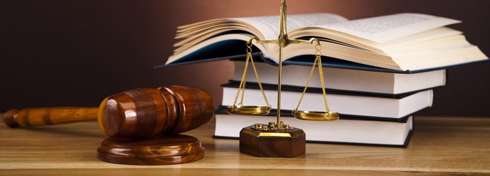 adwokaci-zdjecia-3